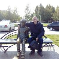 Равиль, 57 лет, Дева, Челябинск