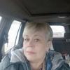 Татьяна, 48, г.Новосибирск