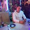 Dmitriy, 28, Volokolamsk