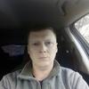 Юрий, 38, г.Кемерово
