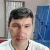 Салават, 38, г.Ташкент