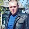Петр, 43, г.Керчь