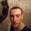 Лёня, 23, г.Гомель
