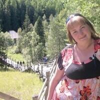 Ольга, 43 года, Козерог, Северодвинск