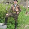 Евгений, 56, г.Нижний Новгород