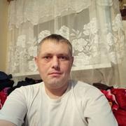 виктор 31 Иркутск
