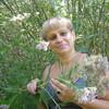 Людмила Вишневская, 58, г.Черновцы