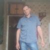 виталий, 46, г.Родники (Ивановская обл.)