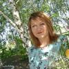 Леночка, 34, г.Алексеевка (Белгородская обл.)