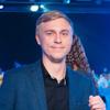Maksim, 32, Kingisepp