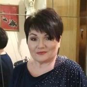 Лора 55 Николаев