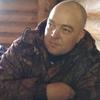 Александр, 39, г.Ковров