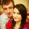 Sergey, 32, Vereya
