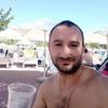 VITALI, 36, г.Кишинёв