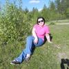Анастасия, 26, г.Полярные Зори