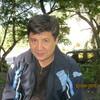 Нурлан, 42, г.Алматы (Алма-Ата)