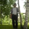 владимир, 67, г.Биробиджан