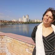 таня, 34 года, Близнецы