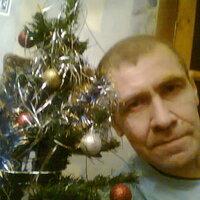 wawoha, 54 года, Телец, Ликино-Дулево