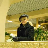 Оксана Храмшина, 24 года, Лев, Днепр