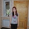 Ирина, 24, г.Парфентьево