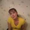 натали, 45, г.Москва
