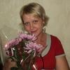 Юлиана, 36, г.Ровеньки