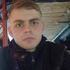 Руслан, 19, г.Казатин