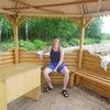 Артур Alexandrovich, 26, г.Минск