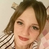 Александра, 24, г.Казань