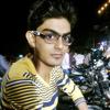 Prajapati Mitul, 20, г.Ахмадабад