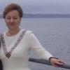 Бронислава, 65, г.Краслава