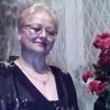 Нина, 57, г.Владивосток