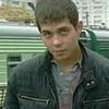 Глеб, 29, г.Сургут