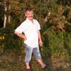 юрий, 51, г.Липецк