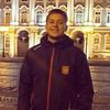 Максим, 22, г.Химки