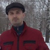 Алексей, 40, г.Вятские Поляны (Кировская обл.)