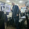 Дима, 30, г.Рубежное
