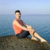 Наталия, 34, г.Херсон
