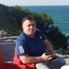 Fatih, 39, г.Стамбул