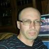 Mihai Cazacu, 37, г.Кишинёв