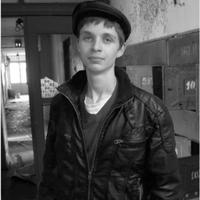 Антон, 29 лет, Близнецы, Днепр