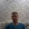 Сергей, 39, г.Братск