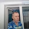 Николай, 73, г.Курган
