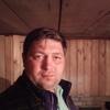 Николай Никанов, 32, г.Вологда