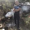 Саша, 34, г.Бердянск