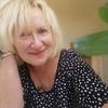 Ольга, 58, г.Кисловодск