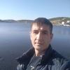Алексей, 36, г.Арамиль