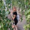 Катерина, 30, Миколаїв
