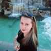 Alena, 29, г.Дубай